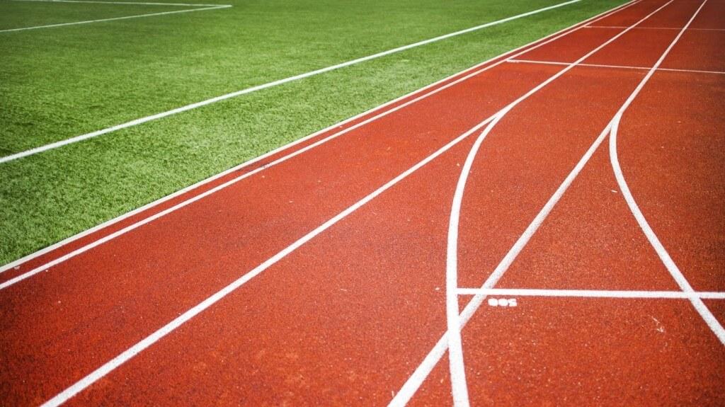 """Gargždų """"Minijos"""" vidurinės mokyklos sporto aikštyno atnaujinimas"""