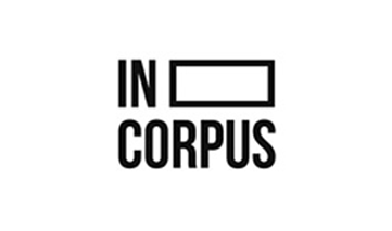 "UAB ""Incorpus"""