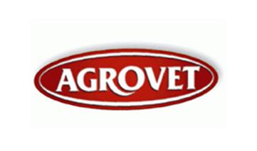 """UAB """"Agrovet"""""""