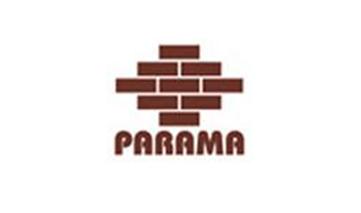 "UAB ""Parama"""