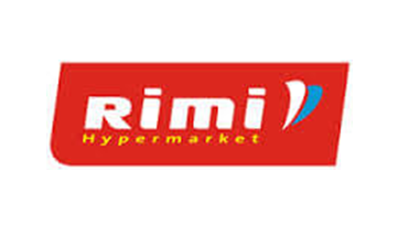 Rimi Lietuva