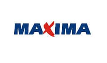 "UAB ""Maxima LT"""