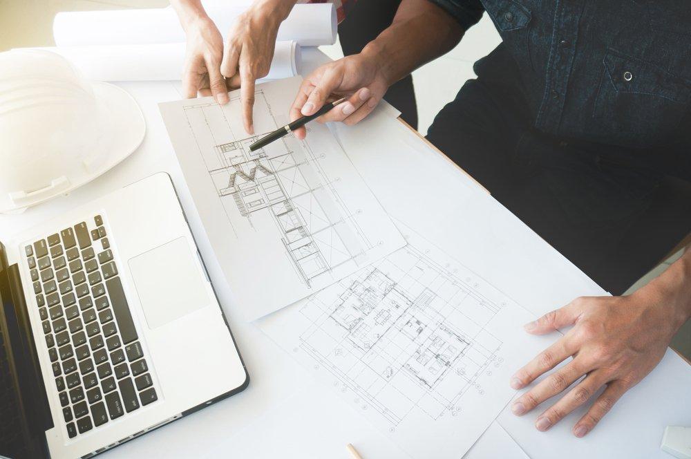 Projektų valdymas: pagrindiniai žingsniai