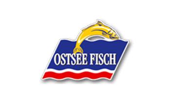 """UAB """"Ostsee Fisch Kretinga"""""""