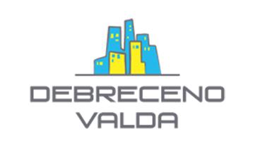 "UAB ""Debreceno valda"""