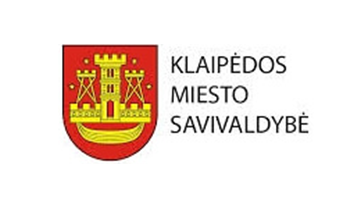 Klaipėdos miesto savivaldybė