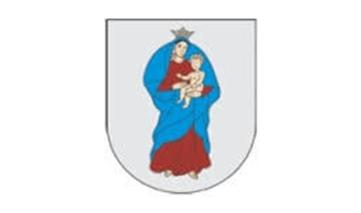 Kretingos rajono savivaldybė