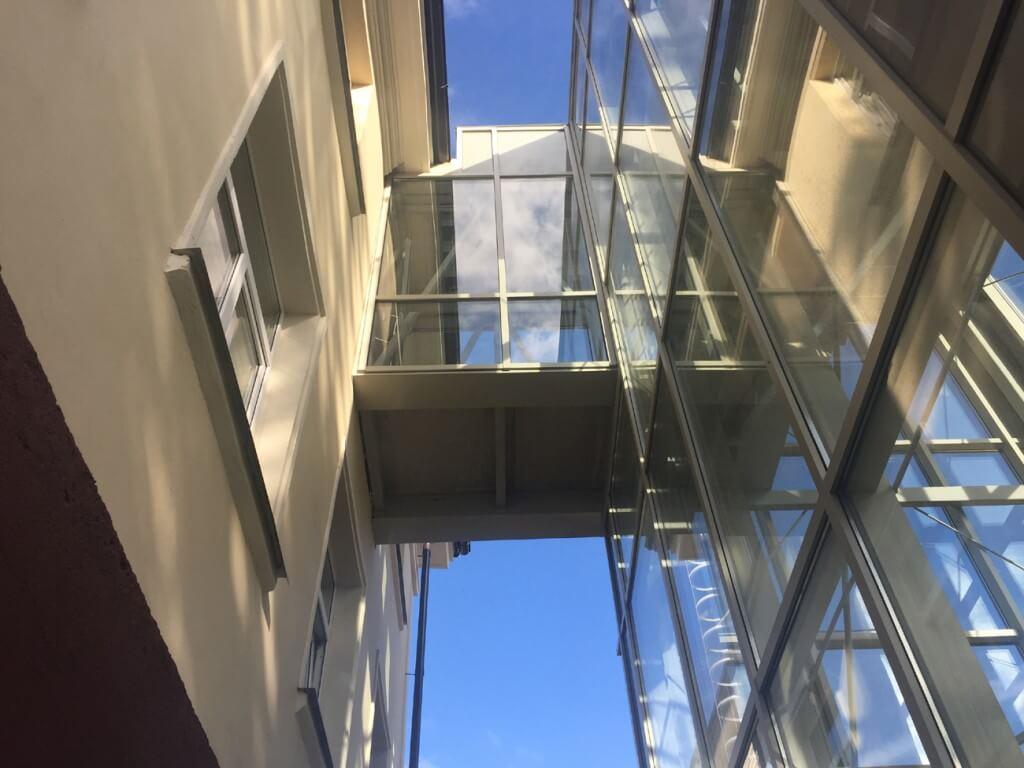 Sedos pirminės sveikatos priežiūros centras